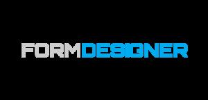 FormDesigner лого