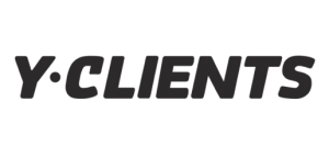 YCLIENTS logo