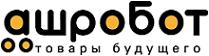 Эксперты Roistat помогли выявить проблемы настройки рекламы компании Ашробот. Компания изменила настройки и получила рост конверсии в заявку в 3 раза