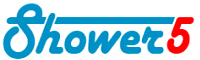 Эксперты Roistat провели аудит рекламы Shower5. Исправив ошики рекламы, интернет-магазин  получил рост конверсии в заявку на 97%