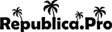 Реклама не приносила дохода туроператору Republica.Pro. Эксперты Roistat помогли выявить проблемы и настроить рекламу так, чтобы она приносила прибыль