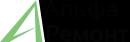 Как «АльфаРемнонт» внедрили сквозную аналитику, увидели проблемы в рекламе и исправлили. Чистая прибыль увеличилась в 3 раза