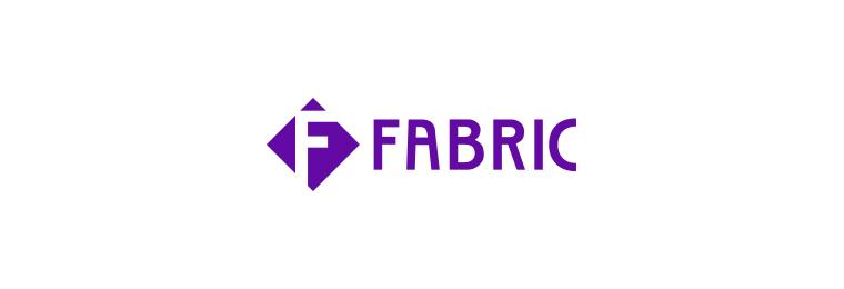 Текстильная фабрика Fabric