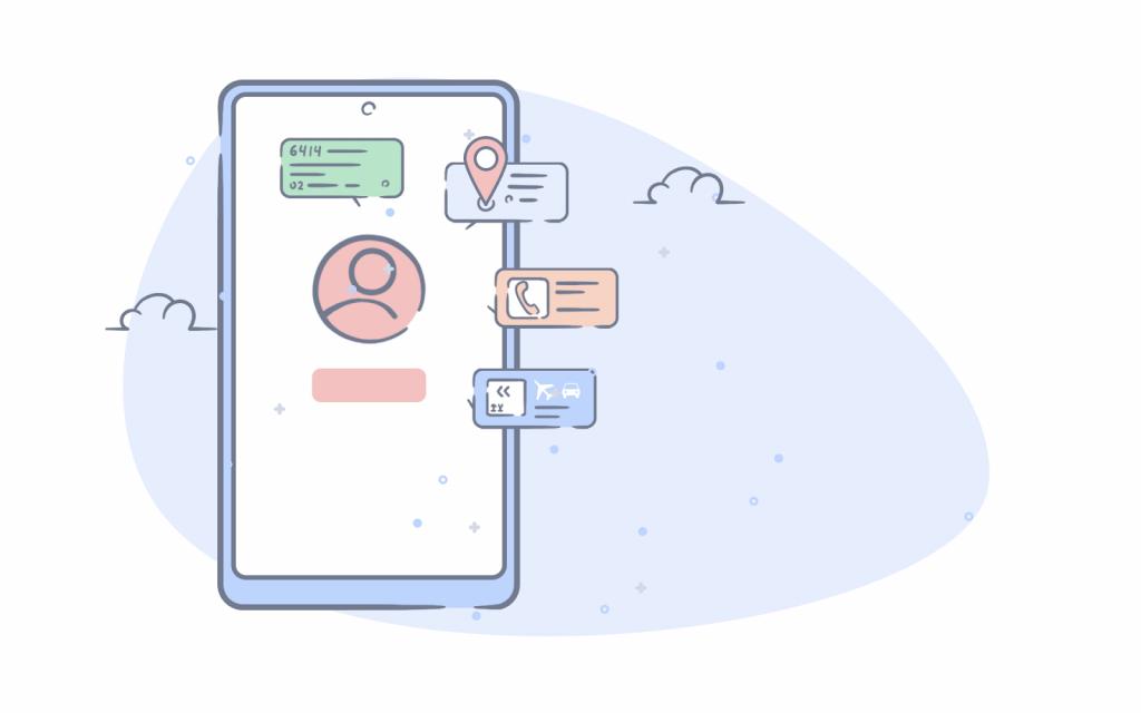 SEO-аудит: оптимизация под мобильные устройства.