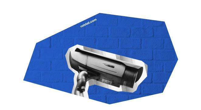 UTM-метки, как маячки из шпионских фильмов, помогают определить, откуда пользователь пришёл на сайт