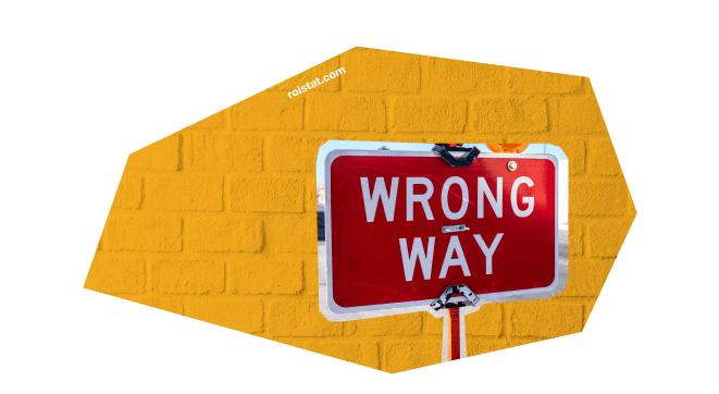 Без UTM-метки бизнес получает неверные данные по заявкам и продажам